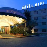 HOTEL BIFI